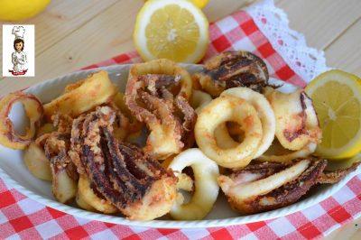 calamari-scelti