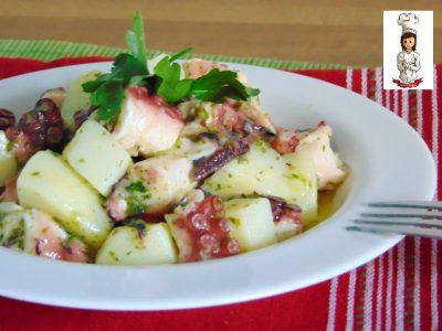 polpo-con-patate-1