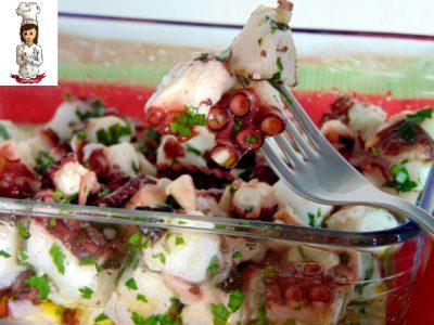 polpo-insalata