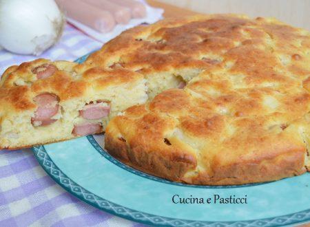 Cipolla archives cucina e pasticci - Cucina e pasticci ...