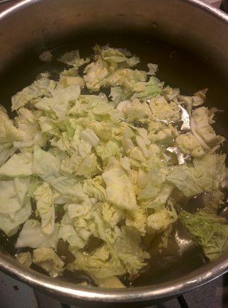 Verze e Patate