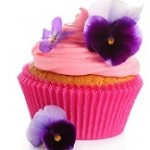 pink-cupcake - Copia