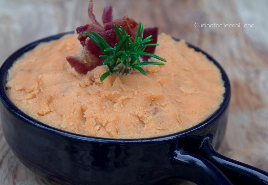patate revolconas