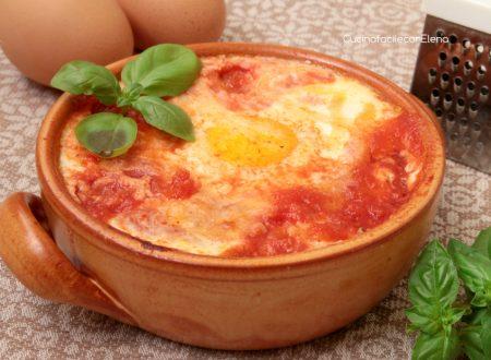 Ricette senza glutine archives cucina facile con elena for Cucina facile ricette