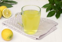Canarino (bevanda digestiva)