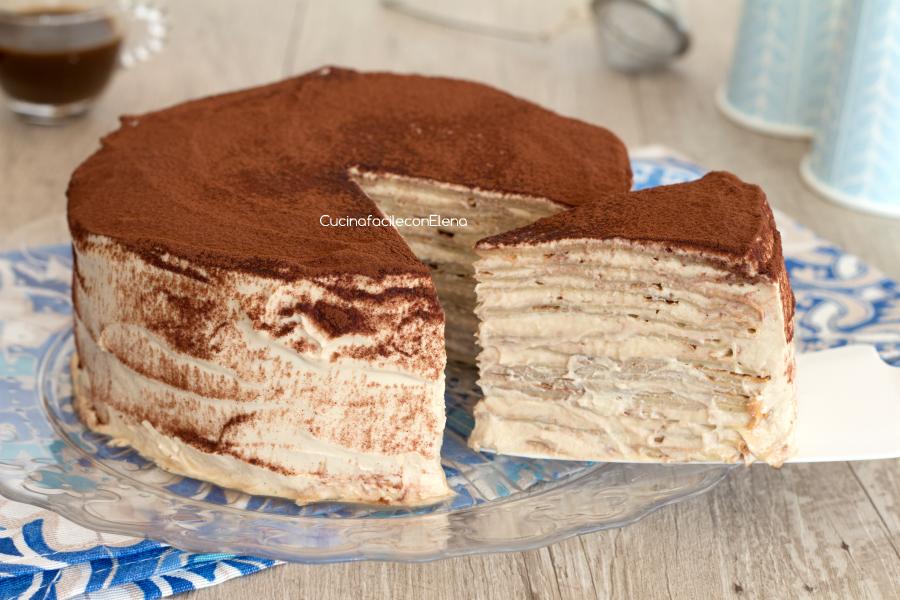 https://blog.giallozafferano.it/cucinafacileconelena/wp-content/uploads/2016/08/torta-di-crepes-al-tiramis%C3%B9.jpg