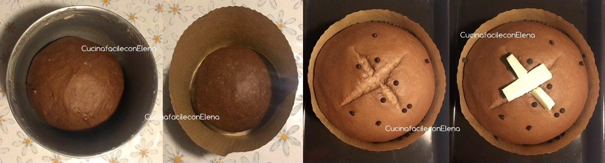 panettone-veloce-al-cioccolato-pr