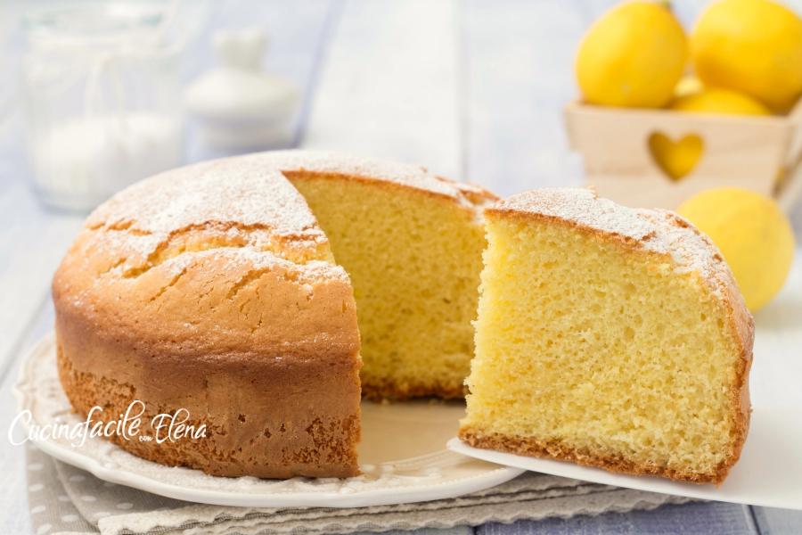 torta issima