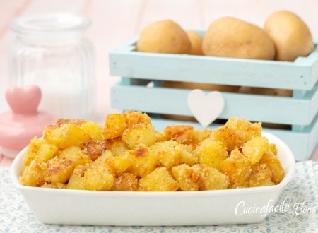 Cucina vegetariana archives pagina 9 di 48 cucina facile con elena - Cucina con elena ...