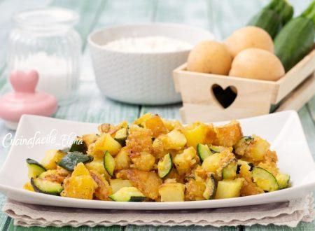 Patata archives cucina facile con elena - In cucina con elena ...