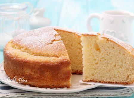 Torta piuma
