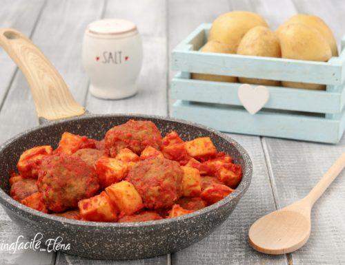 Cucina Facile Con Elena Primi Piatti
