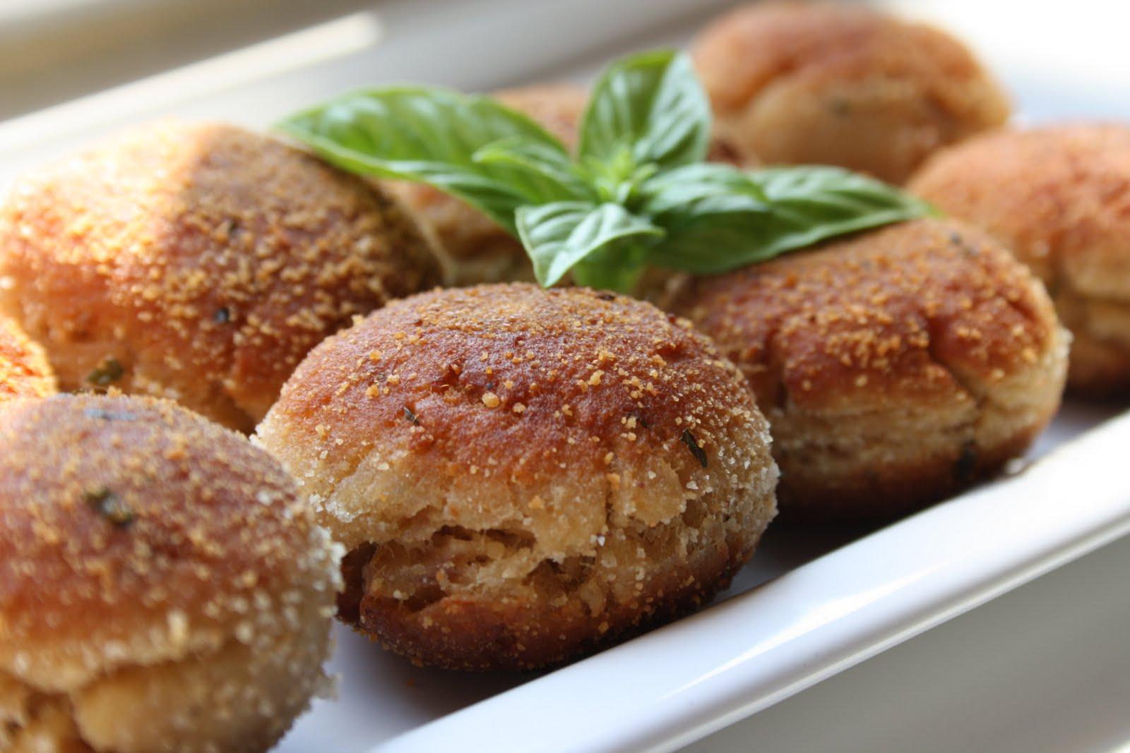 Polpette Tonno E Ricotta Blog Di Cucina Facile E Piatti Semplici #774120 1600 1067 Ricette Di Cucina Disegni