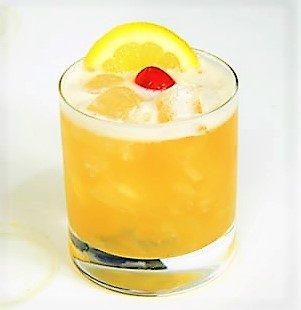 Idea da bere