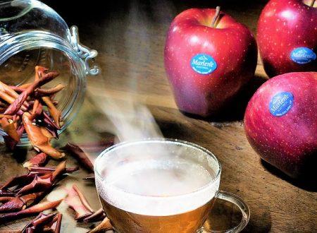 Toccasana alla mela
