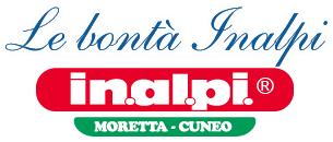 www.lebontàinalpi.it