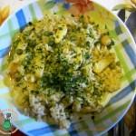 risotto con seppie2