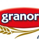 logo GRANOROes