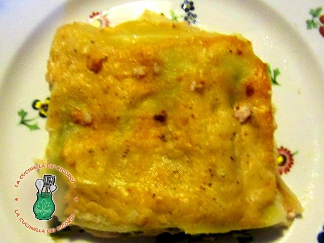 lasagna asparagi5