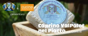 Contest-CISSVA-caprinovalpalot