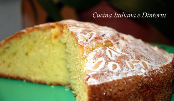 torta-pinolata-1