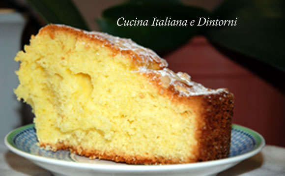 torta-pinolata