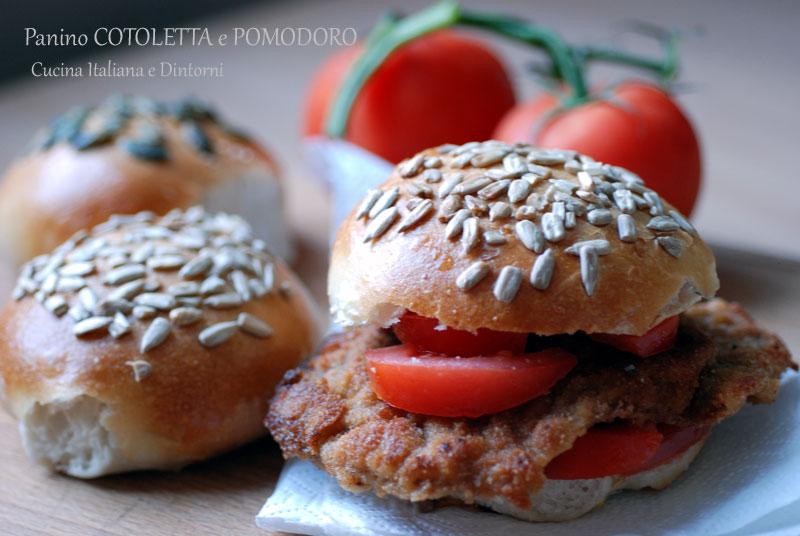 panino-cotoletta-1