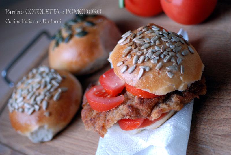 panino-cotoletta-3