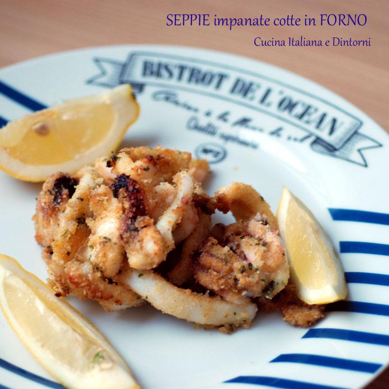 seppie-impanateFB