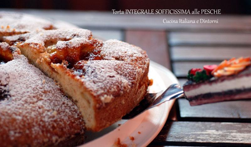 torta-pesche-2