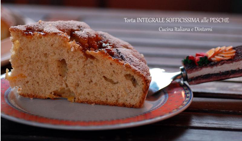 torta-pesche-3