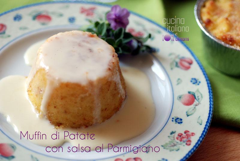 muffin-di-patate-2