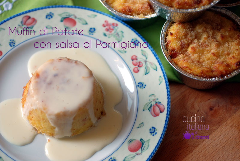 muffin-di-patate-3