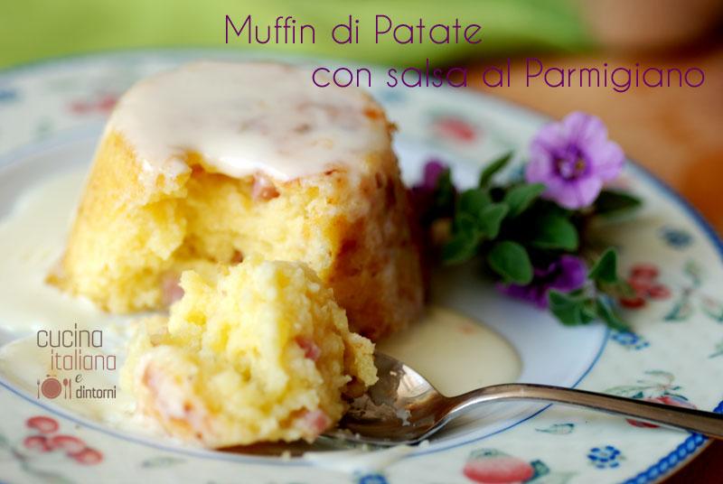 muffin-di-patate-4