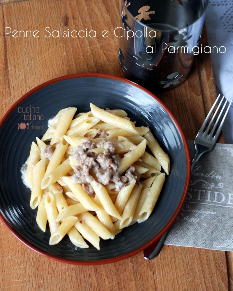 penne-salsiccia-1