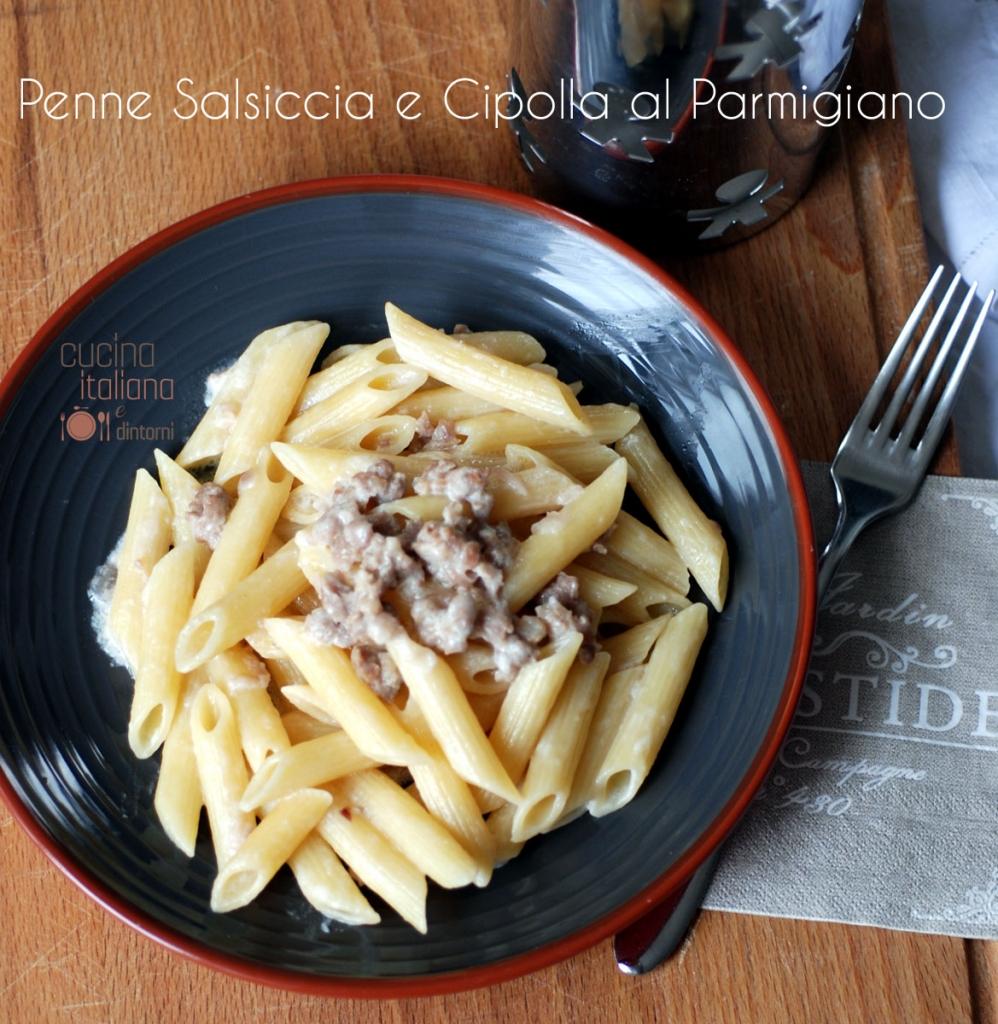penne-salsiccia-FB