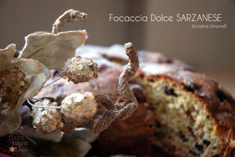 focaccia-dolce-4