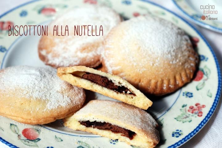 bisco-nutella-1