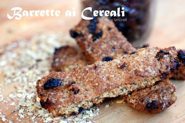 barrette-ai-cereali-1