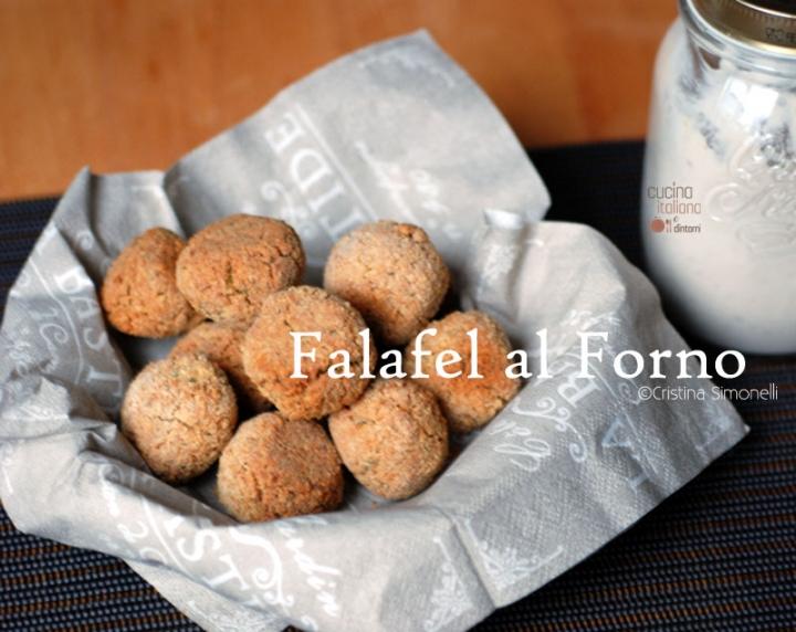falafel-al-forno-2
