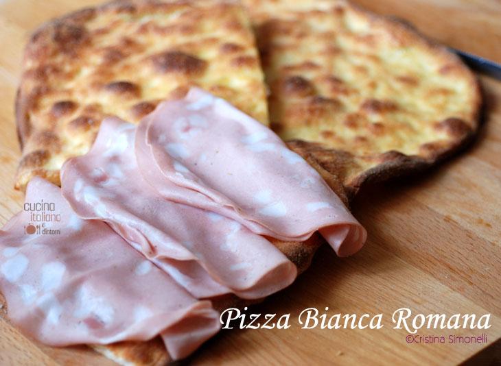 pizza-bianca-rom