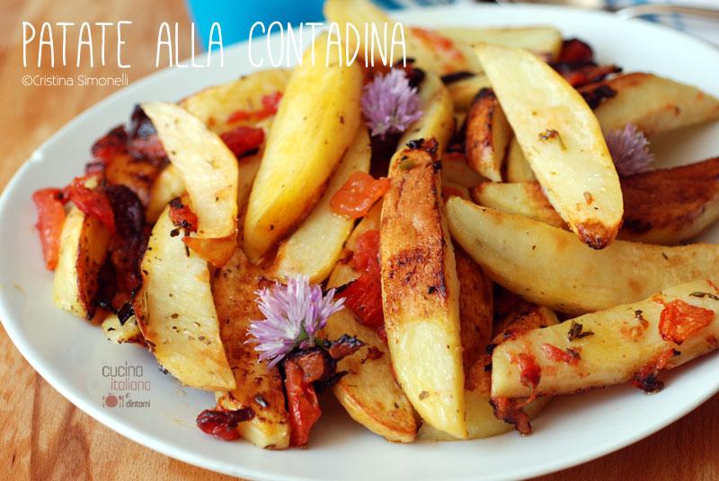 Patate-alla-contadina1