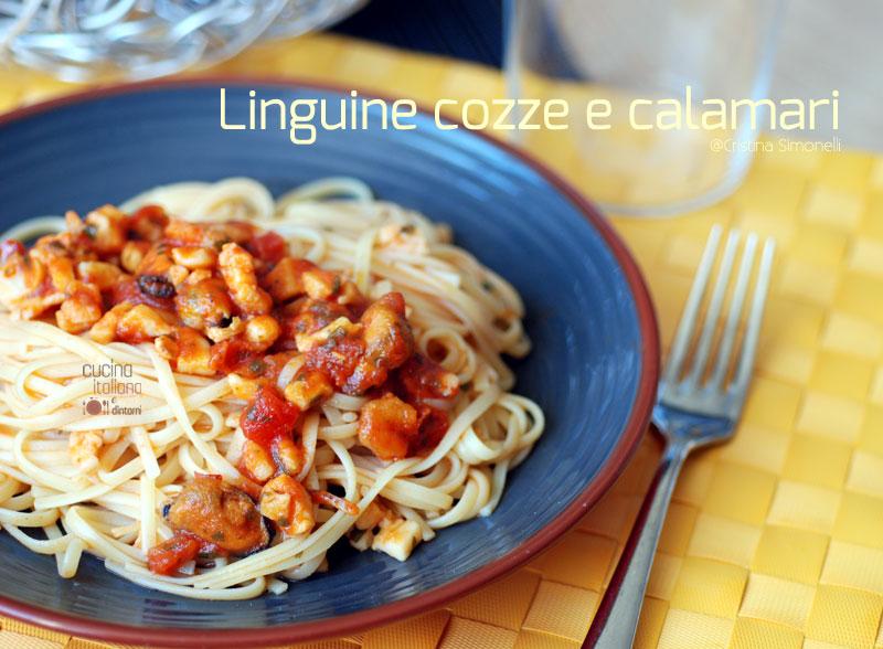 linguine-cozze-calamari