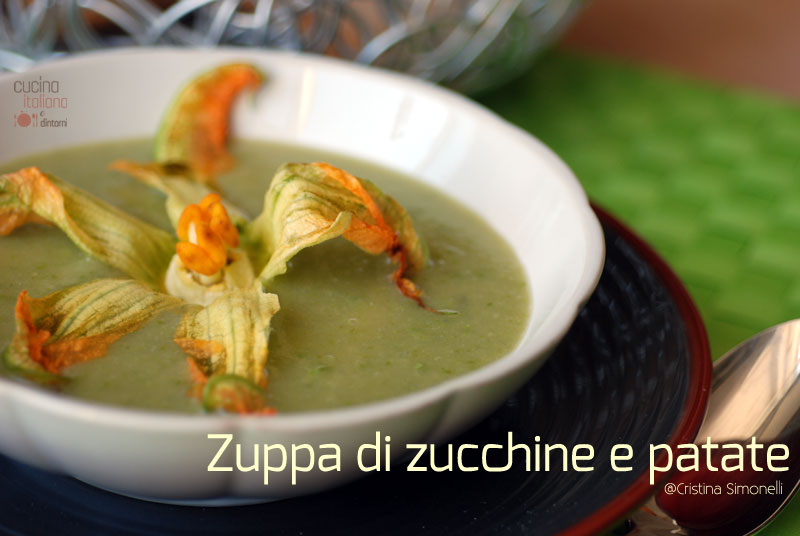 zuppa-zucchine-3