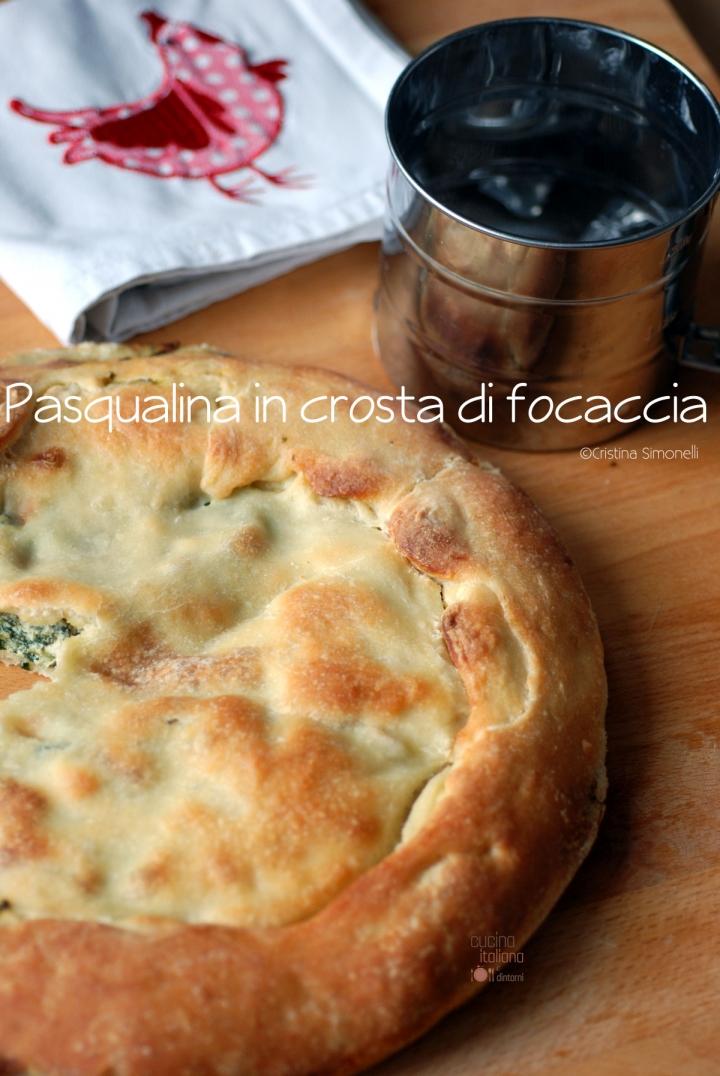 torta pasqualina 2