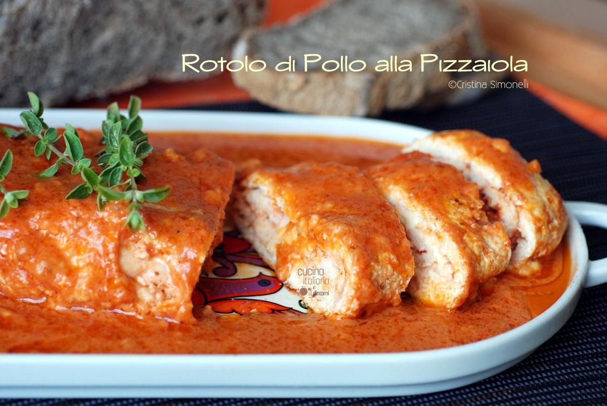 rotolo-pollo-pizzaiola2