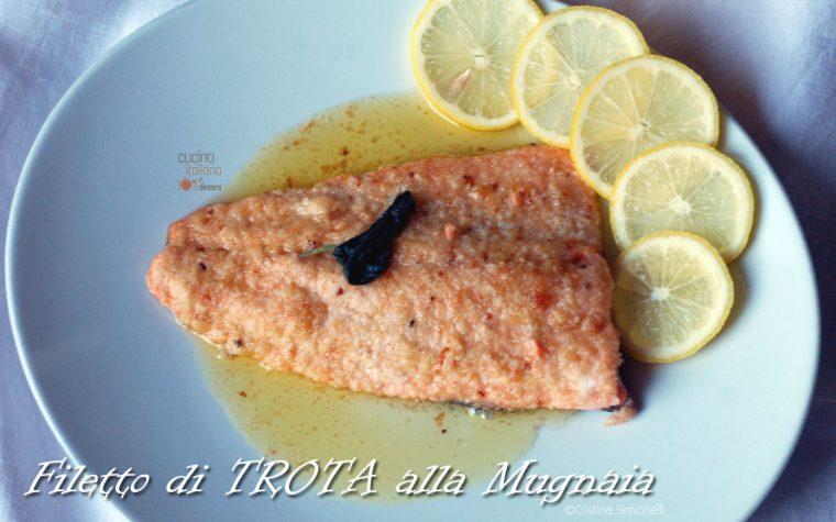 Come cucinare il pesce di lagopagesepsitename - Come cucinare il pesce serra ...