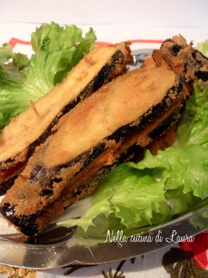 melanzane_fritte_nella_cucina_di_laura