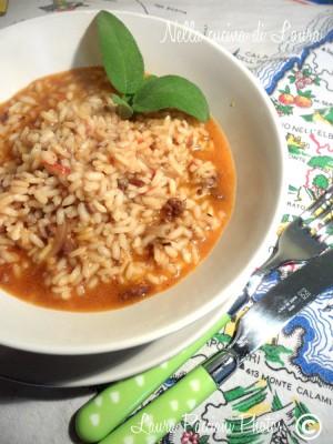 risotto_alla_toscana_cucinalaura