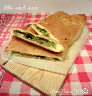impanate_di_broccoli_cucinalaura